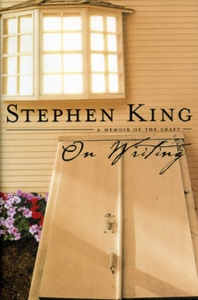 book-cover-on-writing