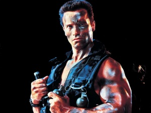 men___male_celebrity_arnold_schwarzenegger_in_film_commandos_057143_