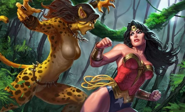 dc-comics-wonder-woman-vs-cheetah-premium-art-print-feature-500463-768x465