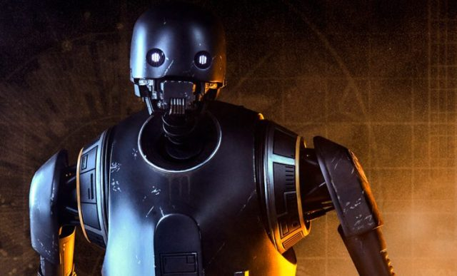 star-wars-rogue-one-k-2so-premium-format-figure-feature-300560-2-740x448