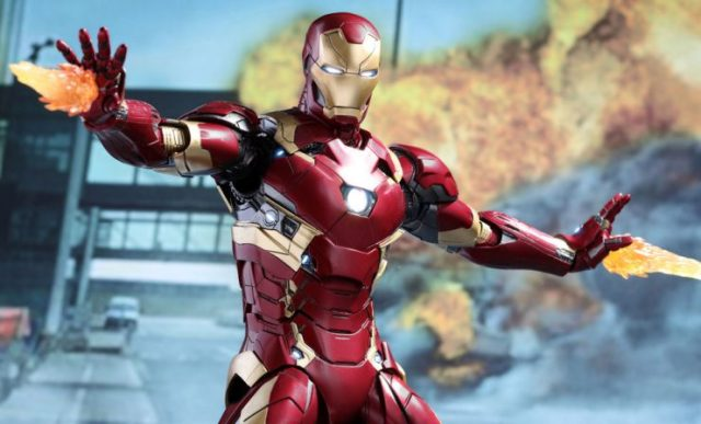 captain-america-civil-war-iron-man-xlvi-sixth-scale-marvel-feature-902708-740x448