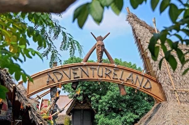 Adventureland-Sign