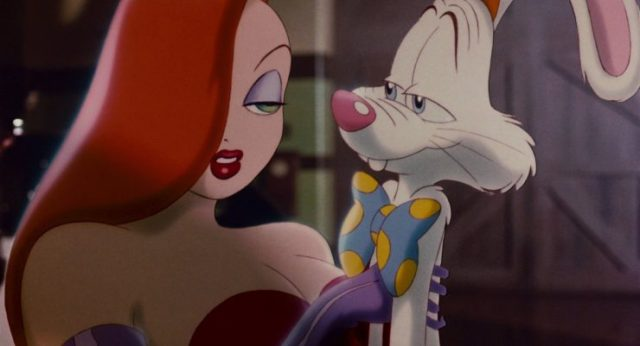 who-framed-roger-rabbit-disneyscreencaps.com-11470-740x401